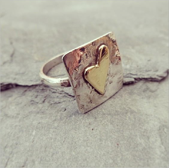 love-heart-ring