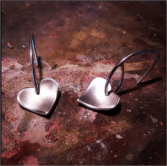 love-heart-earrings