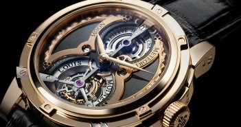 most-exensive-watches