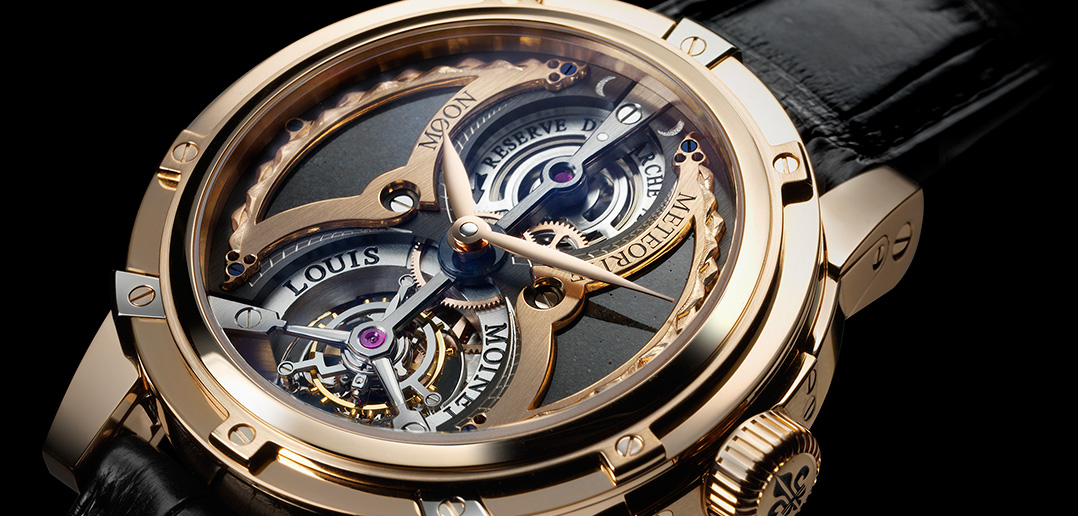 Top 10 Most Expensive Watches Of All Time Jewellery
