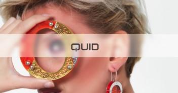 Quid Jewelry