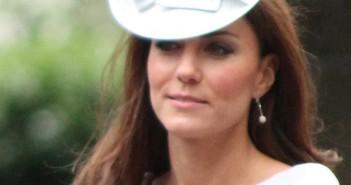Catherine,_Duchess_of_Cambridge