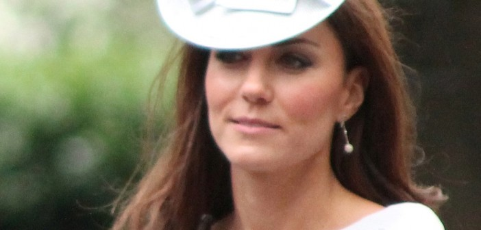 Catherine,_Duchess_of_Cambridge