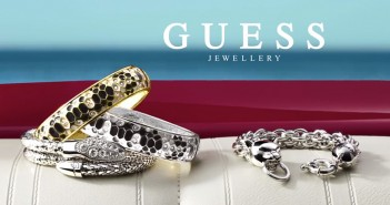 guess-jewellery-video