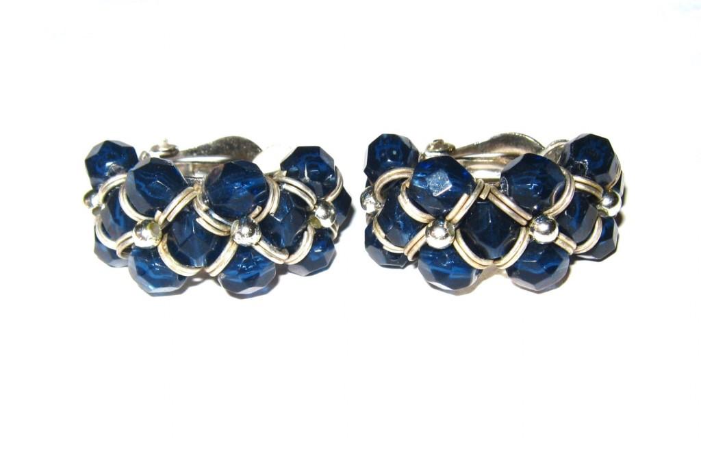 Sapphire_blue earrings