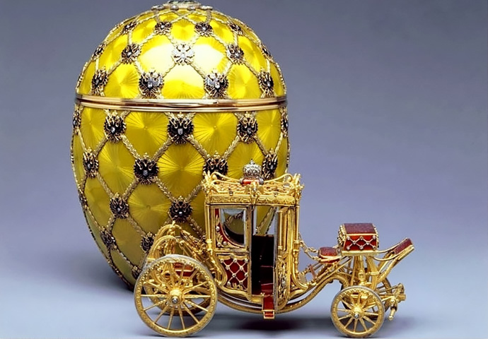 jewellery-easter-egg