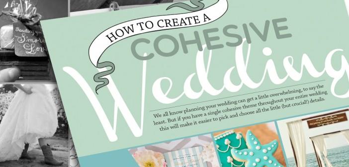 cohesive-wedding