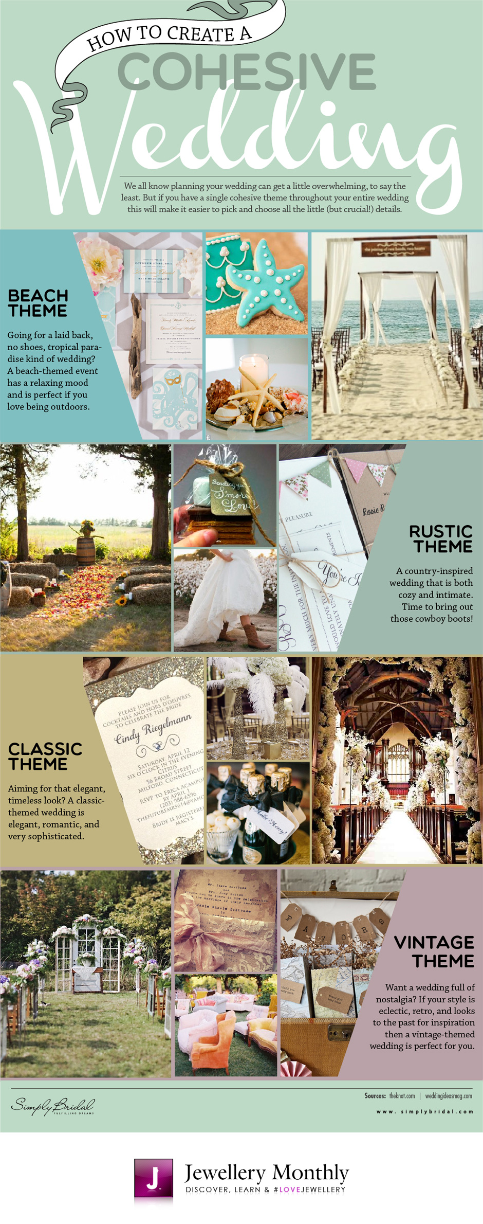 create-a-cohesive-wedding
