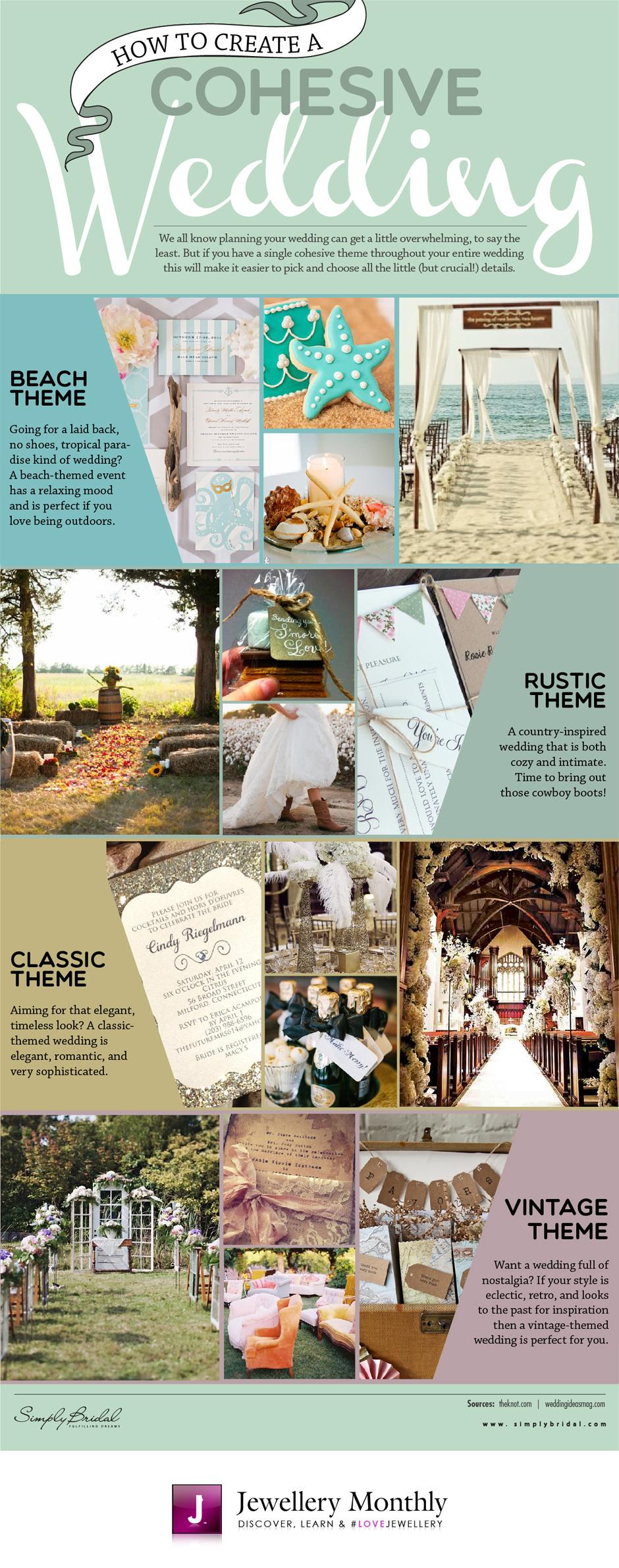 create-a-cohesive-wedding