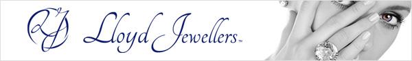 lloyd jewellerys