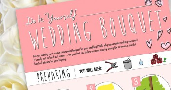 make-your-own-wedding-bouquet