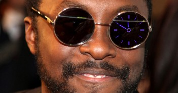 will.i.am-new-smart-watch-2014
