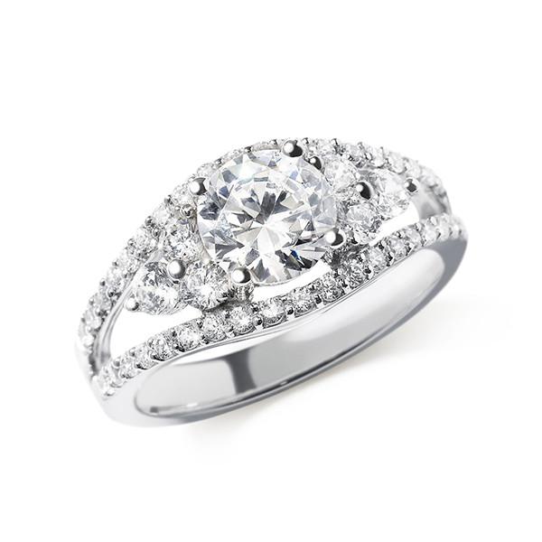 cutured diamond deluxediamonds