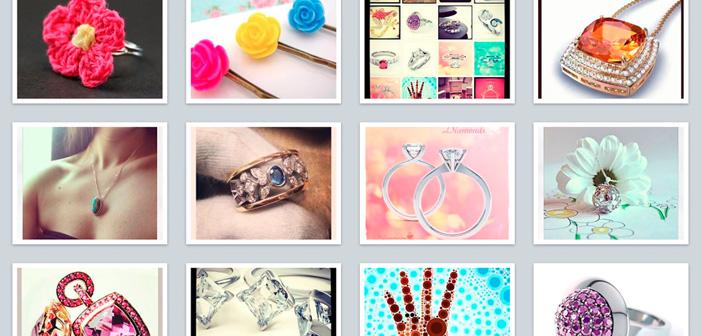 find your beautiful jewellery peice