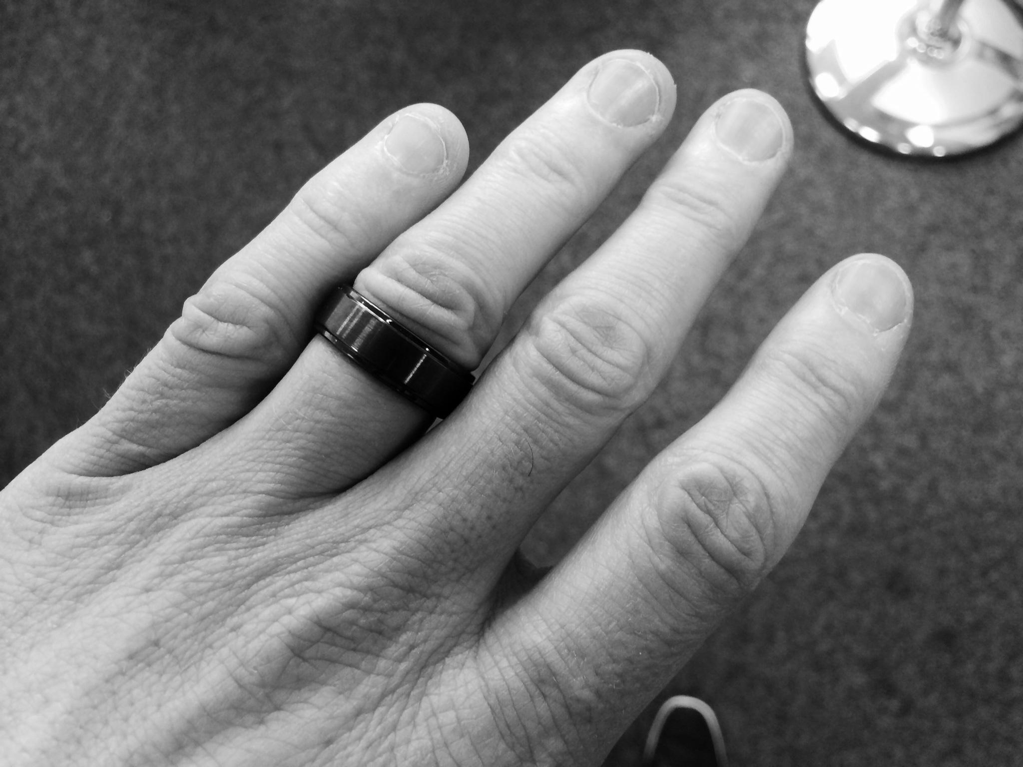 mans-ring