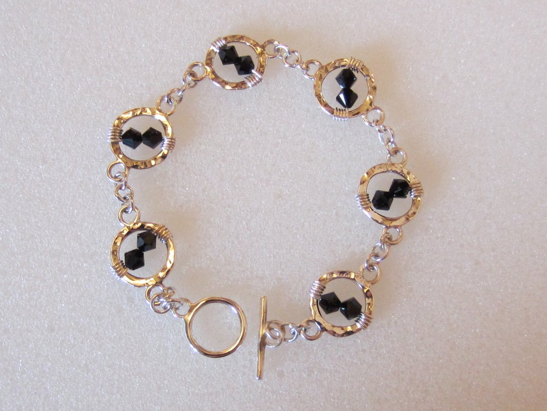 bespoke jewelry style guru fashion glitz