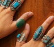 amazing_turquoise_jewellery