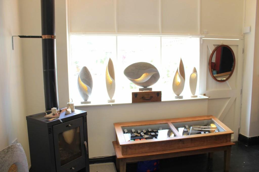 bils_and_rye_handmade_jewellery
