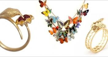 birds-and-bees-jewellery