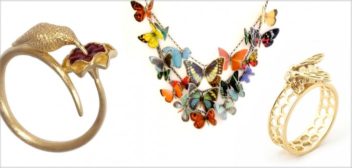 birds-and-bees-jewellery