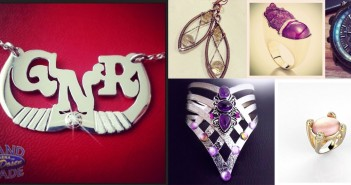 fashion-glam-jewellery