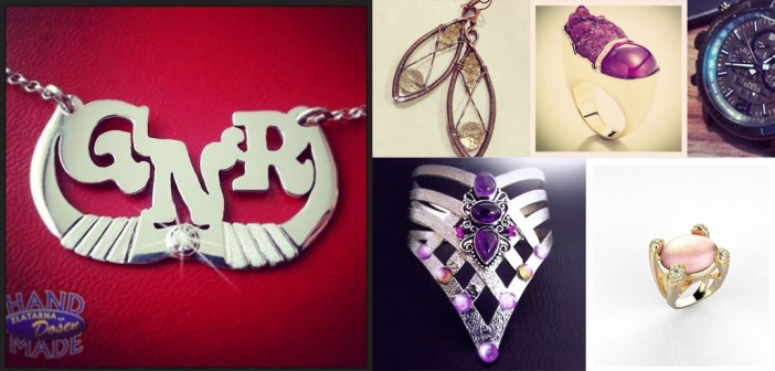 fashion-glam-jewellery