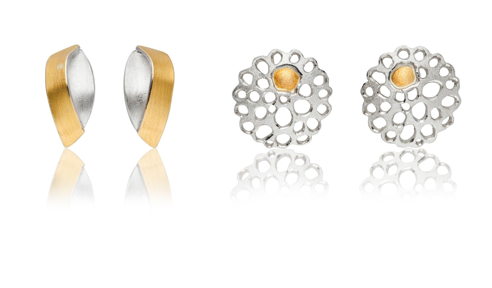 fashion-jewellery-earrings