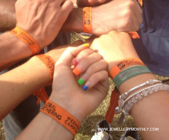 festival-rave-wrist-bands