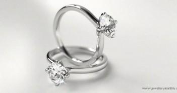 jewellery-photography
