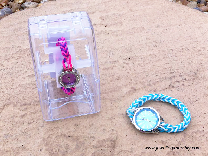 loomband-watches