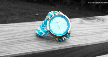 loomband-watch