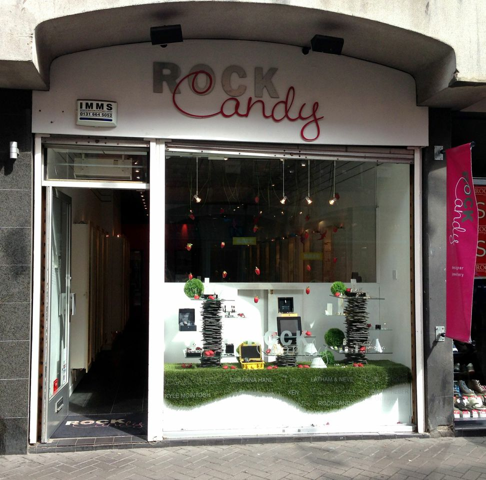 rock_candy_gallery