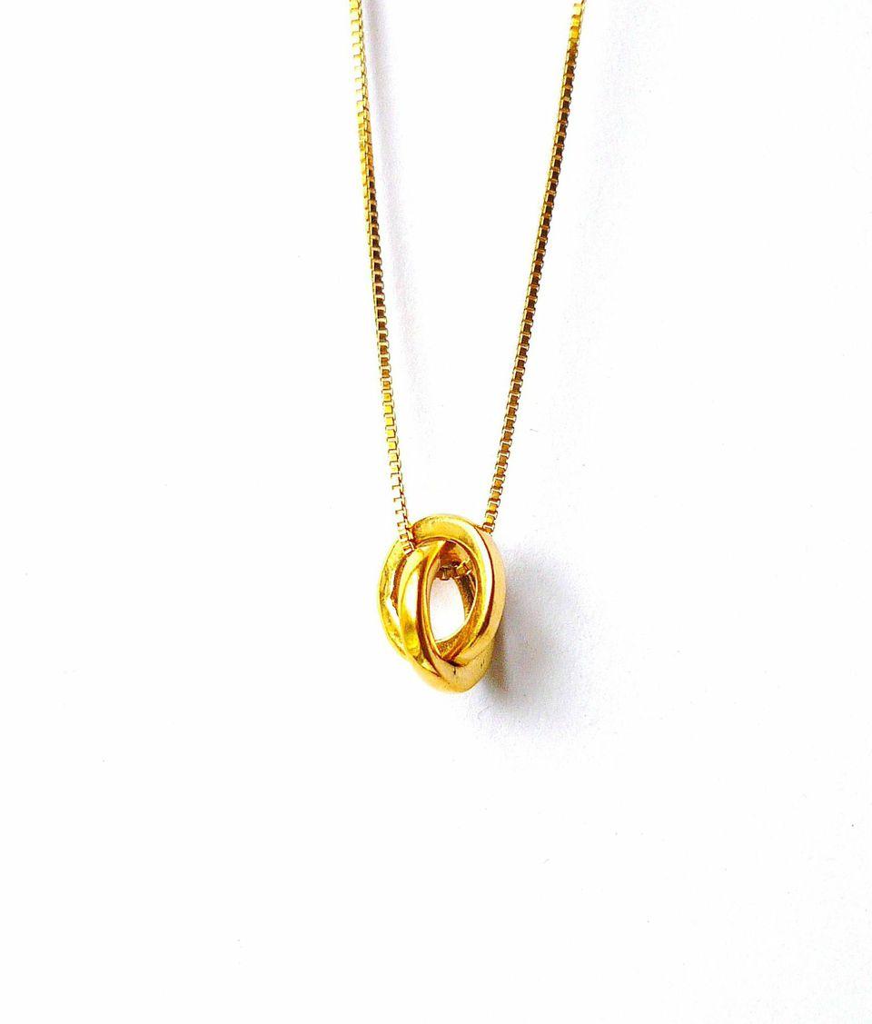 Jewellery Roadtrip Jewellery Watch Magazine Jewellery news