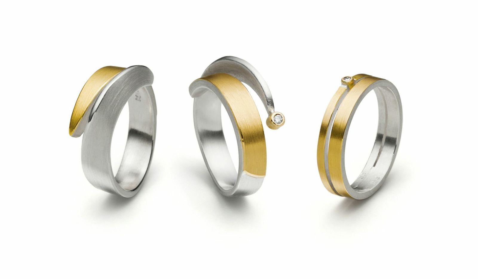 fashion-jewellery-rings