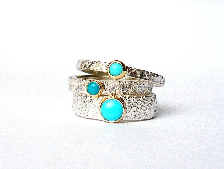 SUMMER BREEZE turquoise jewellery makes you feel fine Jewellery