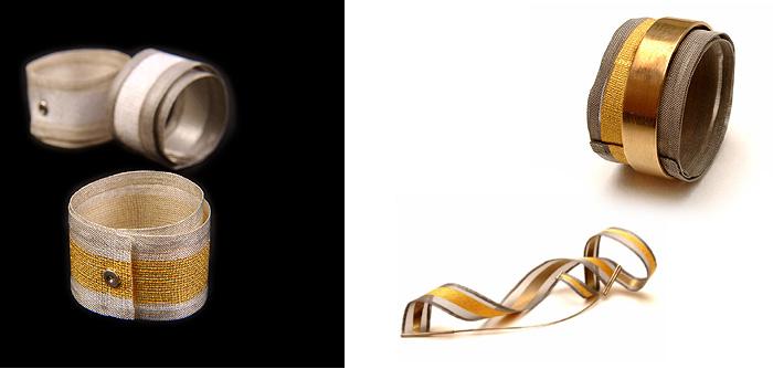 victoria_sewart_contemporary_jewellery