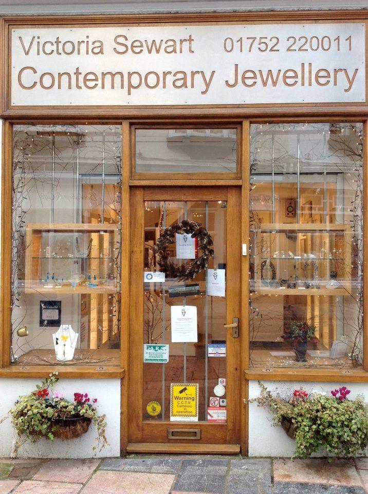 victoria_sewart_jewellery