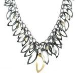 artifex-jewellers2