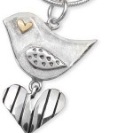 artifex-jewellers3