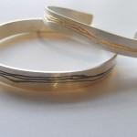 artifex-jewellers4