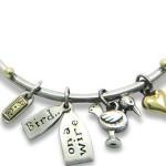 artifex-jewellers5