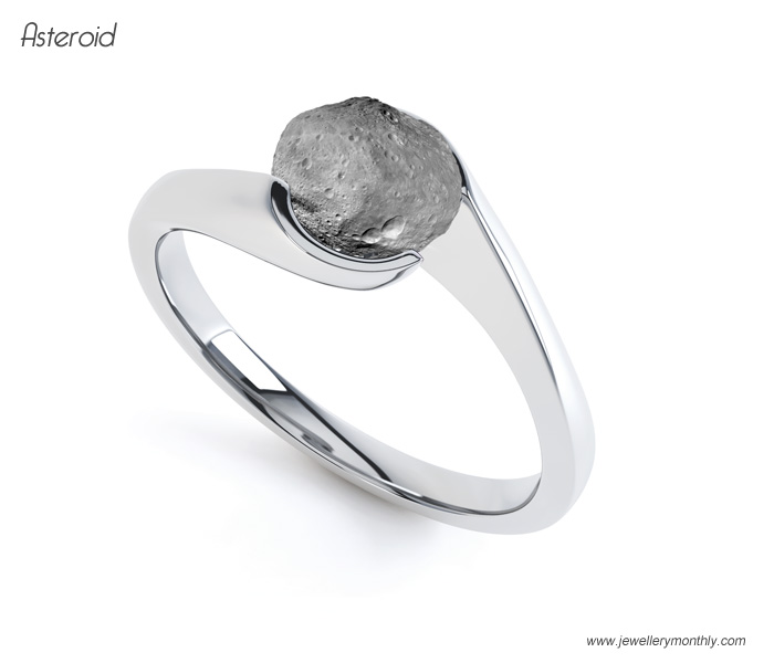 asteroid-ring