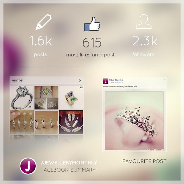 facebook_traffic