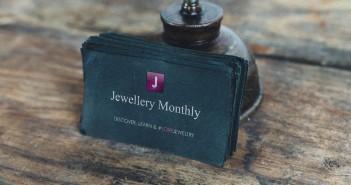 jewellery-retail-membership