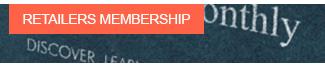 retailer membership