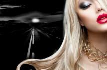 jewellery-road-trip-2