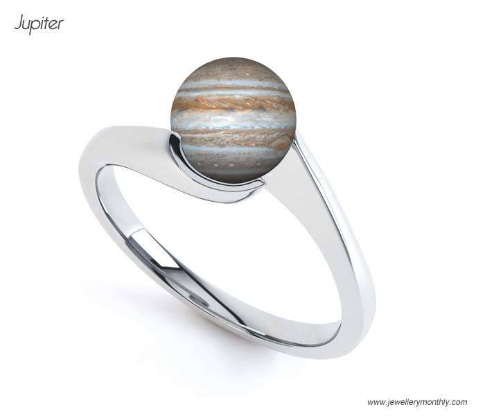 jupiter-ring