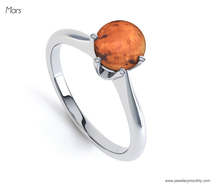 mars-ring