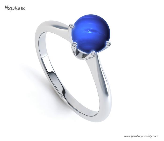 neptune-ring