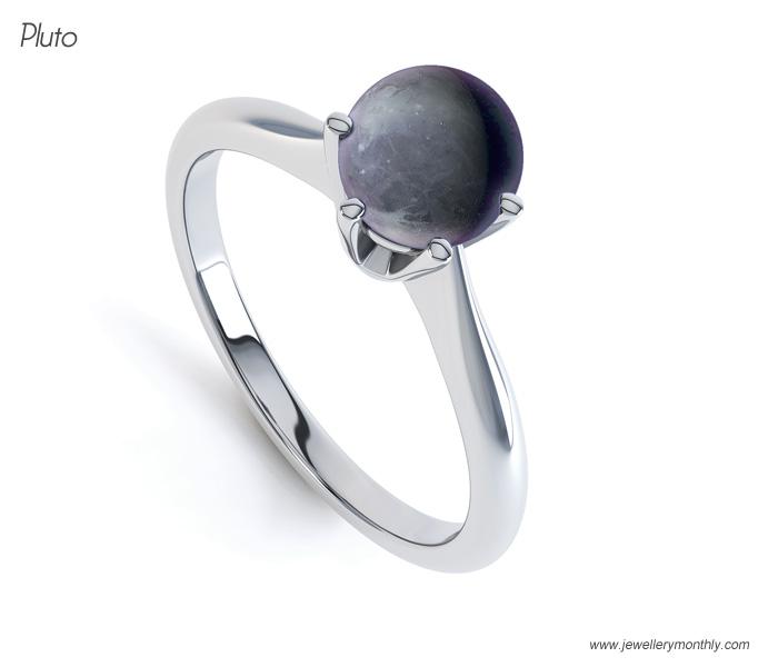 pluto-ring